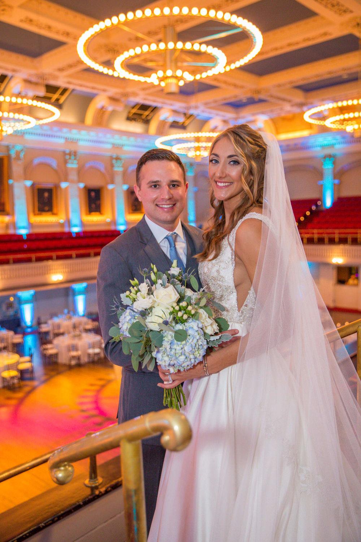 mechanics-hall-wedding-photography-worcester-ma-958.jpg