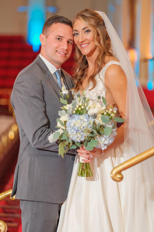mechanics-hall-wedding-photography-worcester-ma-959.jpg