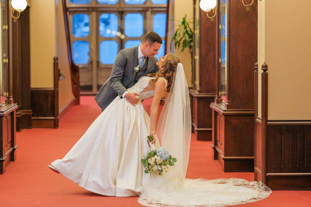 mechanics-hall-wedding-photography-worcester-ma-991.jpg