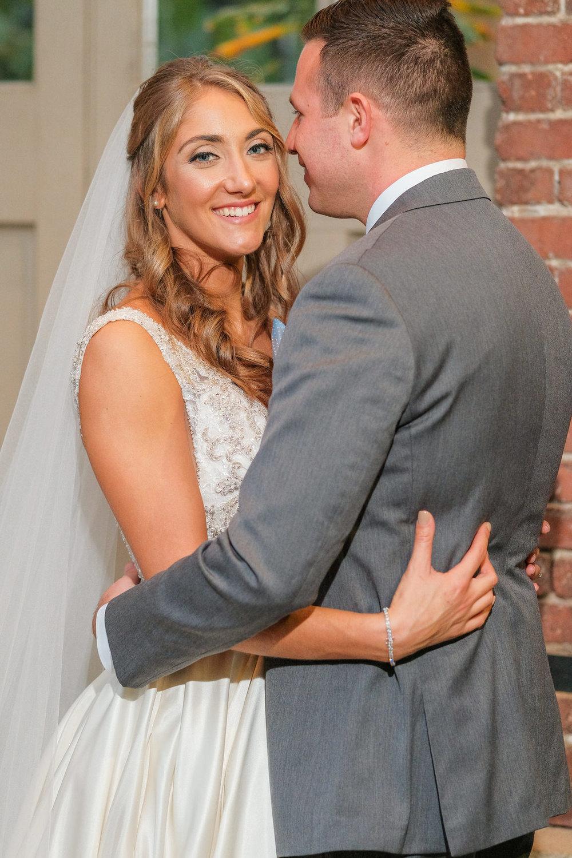 mechanics-hall-wedding-photography-worcester-ma-1009.jpg
