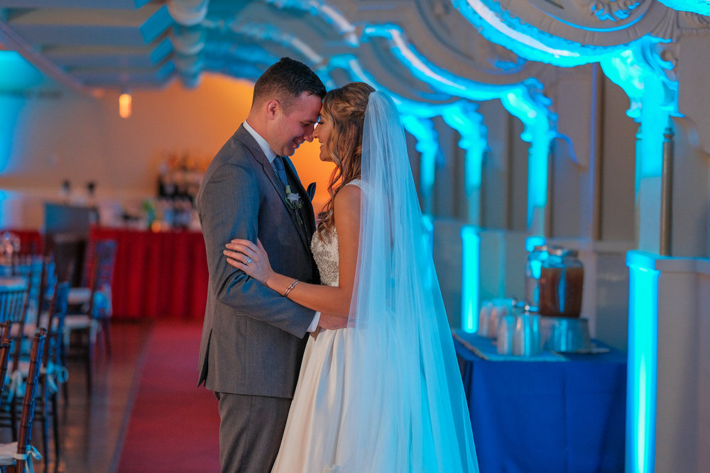 mechanics-hall-wedding-photography-worcester-ma-1042.jpg