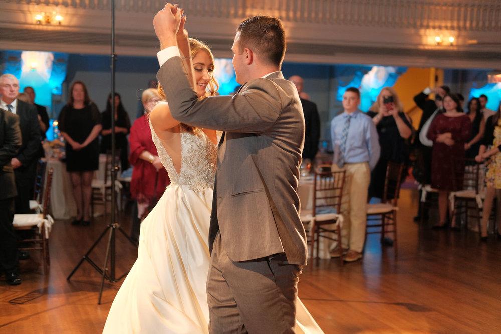 mechanics-hall-wedding-photography-worcester-ma-1107.jpg