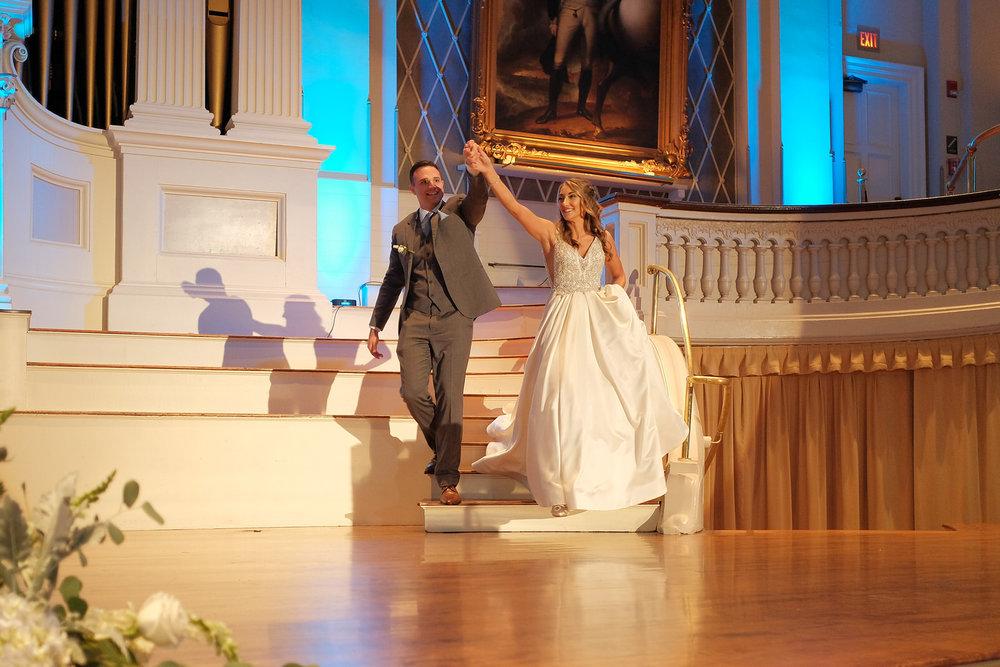 mechanics-hall-wedding-photography-worcester-ma-1102.jpg