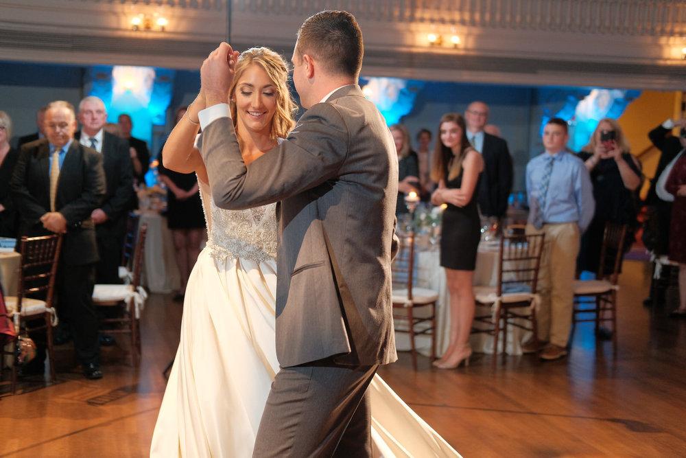 mechanics-hall-wedding-photography-worcester-ma-1108.jpg