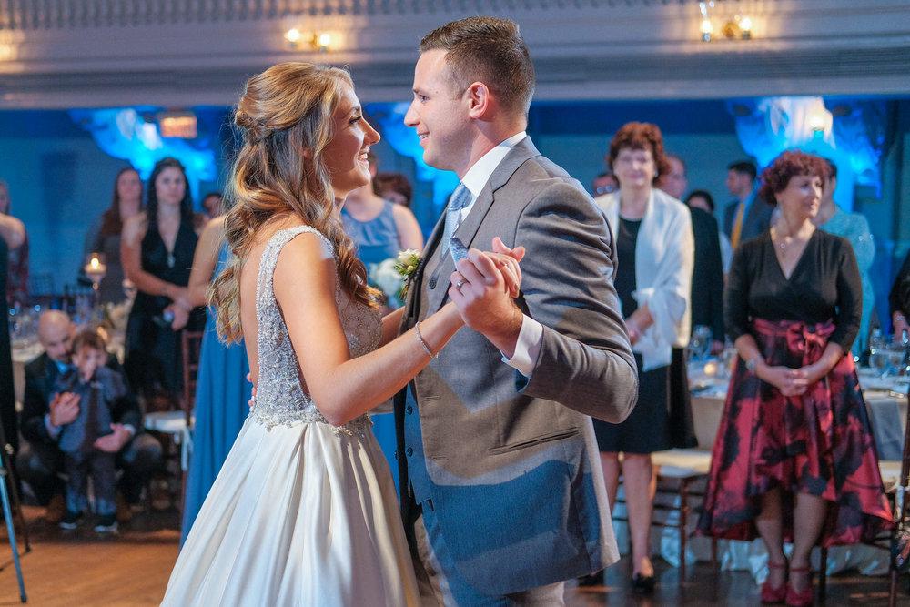 mechanics-hall-wedding-photography-worcester-ma-1112.jpg
