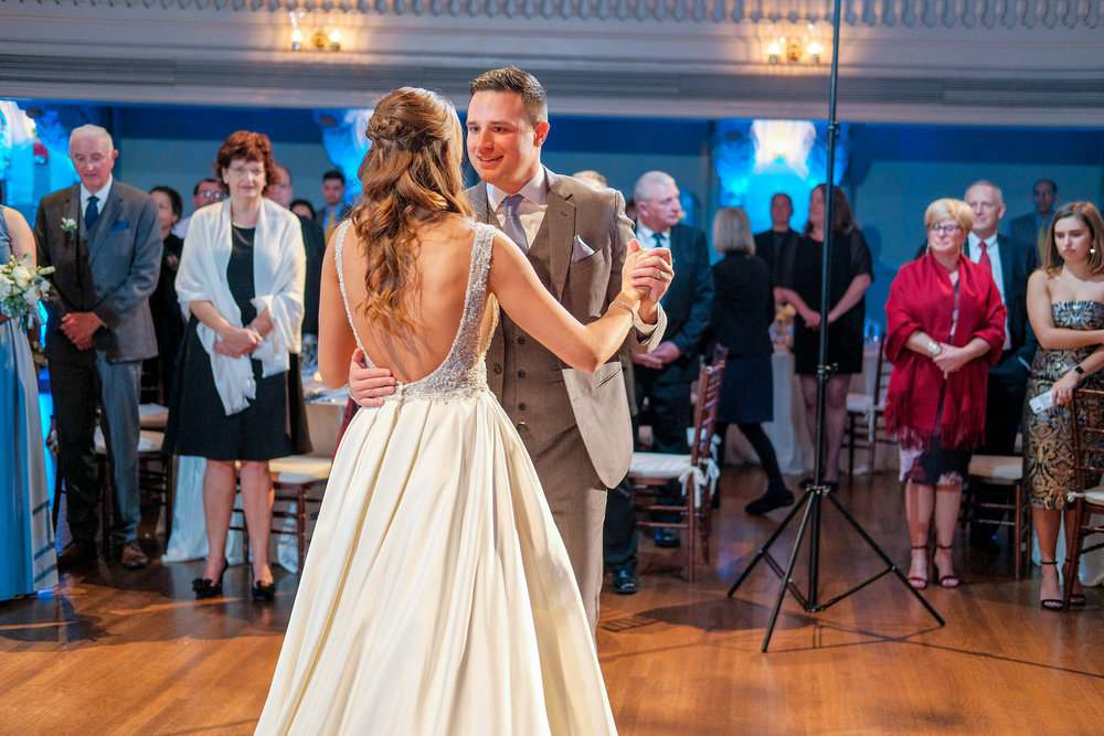 mechanics-hall-wedding-photography-worcester-ma-1118.jpg