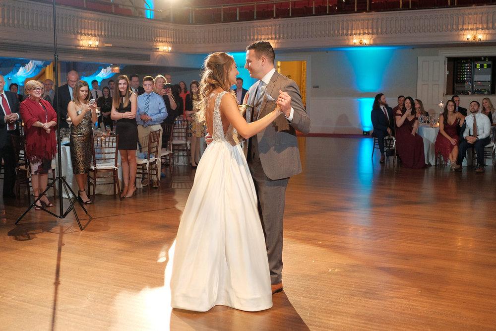 mechanics-hall-wedding-photography-worcester-ma-1131.jpg