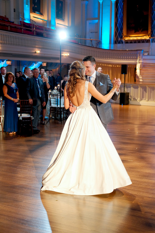 mechanics-hall-wedding-photography-worcester-ma-1139.jpg