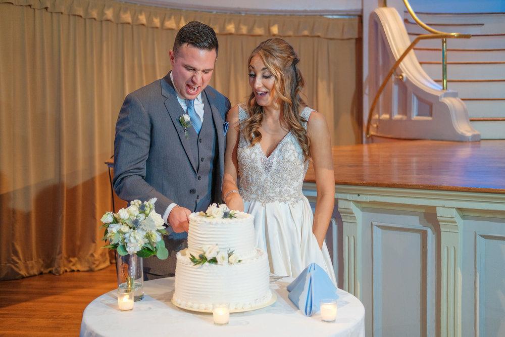mechanics-hall-wedding-photography-worcester-ma-1263.jpg