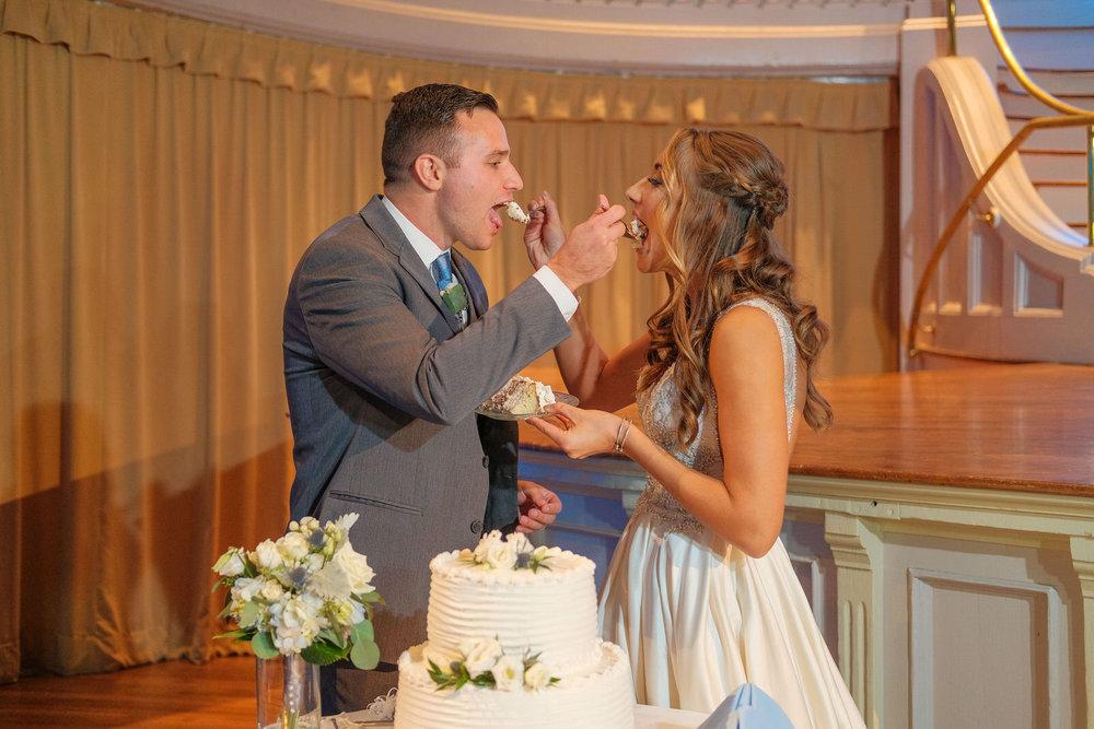 mechanics-hall-wedding-photography-worcester-ma-1273.jpg