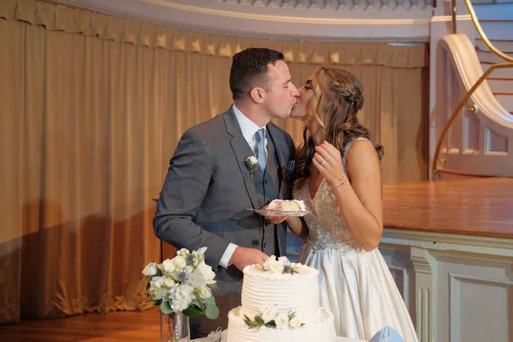 mechanics-hall-wedding-photography-worcester-ma-1286.jpg