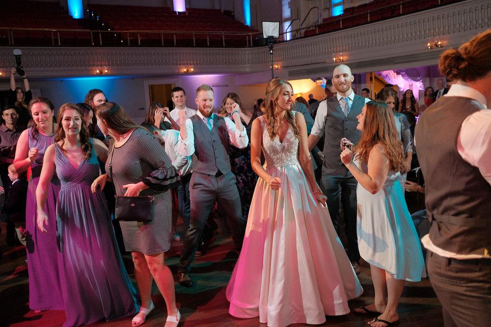 mechanics-hall-wedding-photography-worcester-ma-1387.jpg