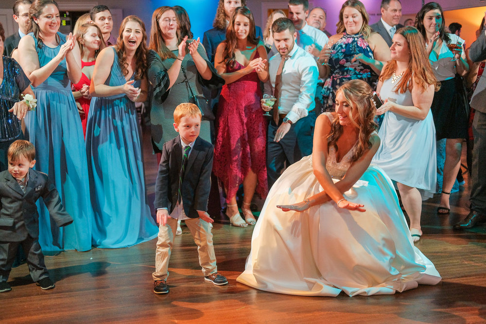 mechanics-hall-wedding-photography-worcester-ma-1397.jpg