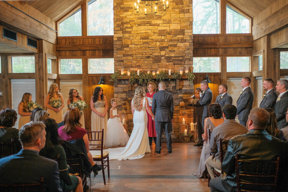 birch-wood-vineyards-wedding-photography-370.jpg