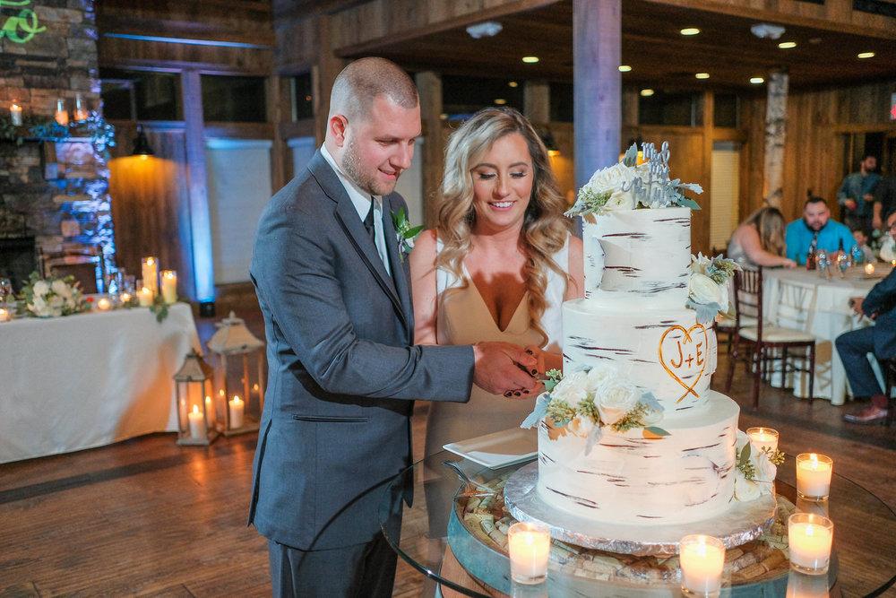 birch-wood-vineyards-wedding-photography-906.jpg
