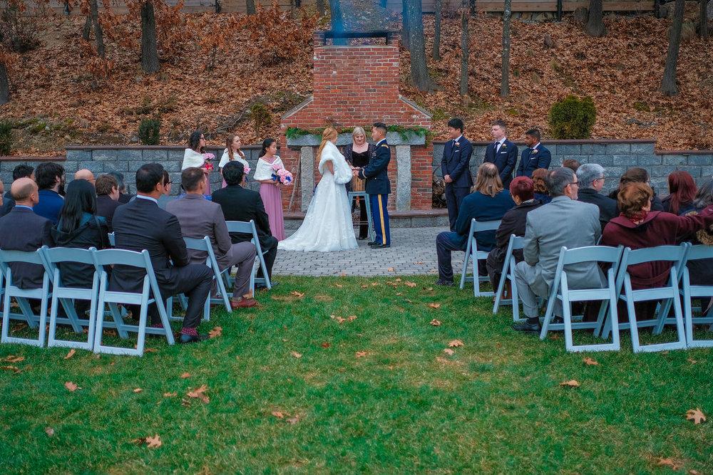Willow-Springs-Vineyard-Haverhill-MA-Wedding-37.jpg
