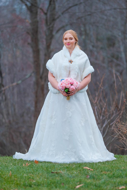 Willow-Springs-Vineyard-Haverhill-MA-Wedding-47.jpg