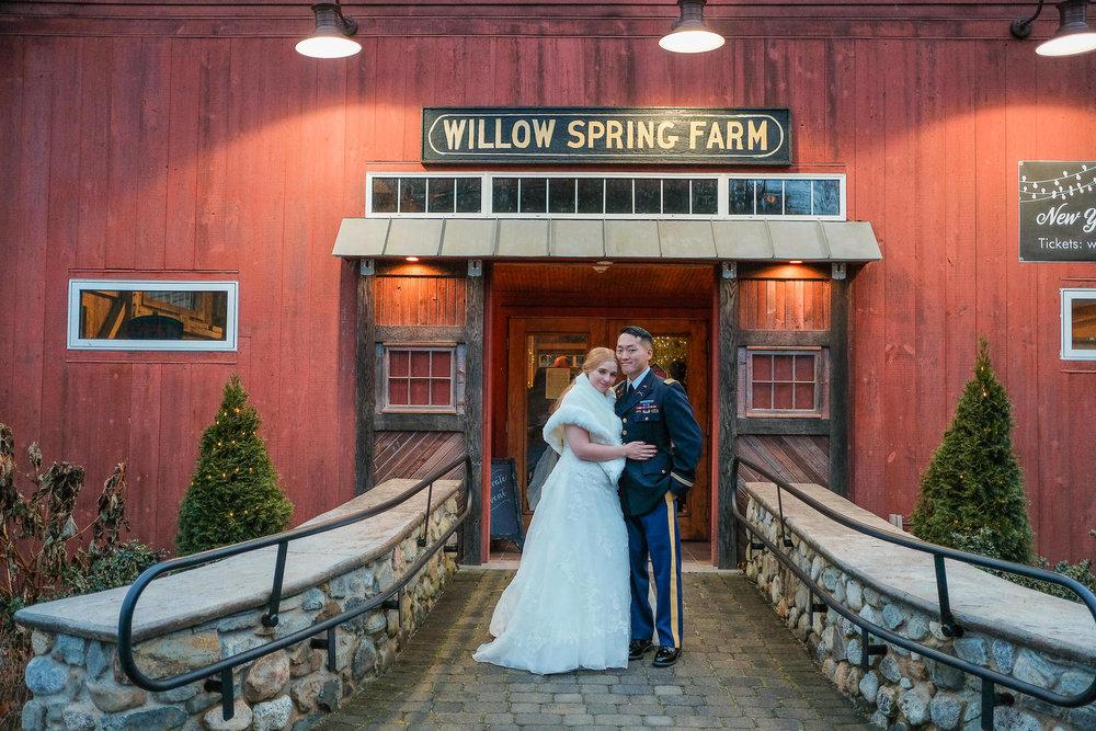 Willow-Springs-Vineyard-Haverhill-MA-Wedding-63.jpg