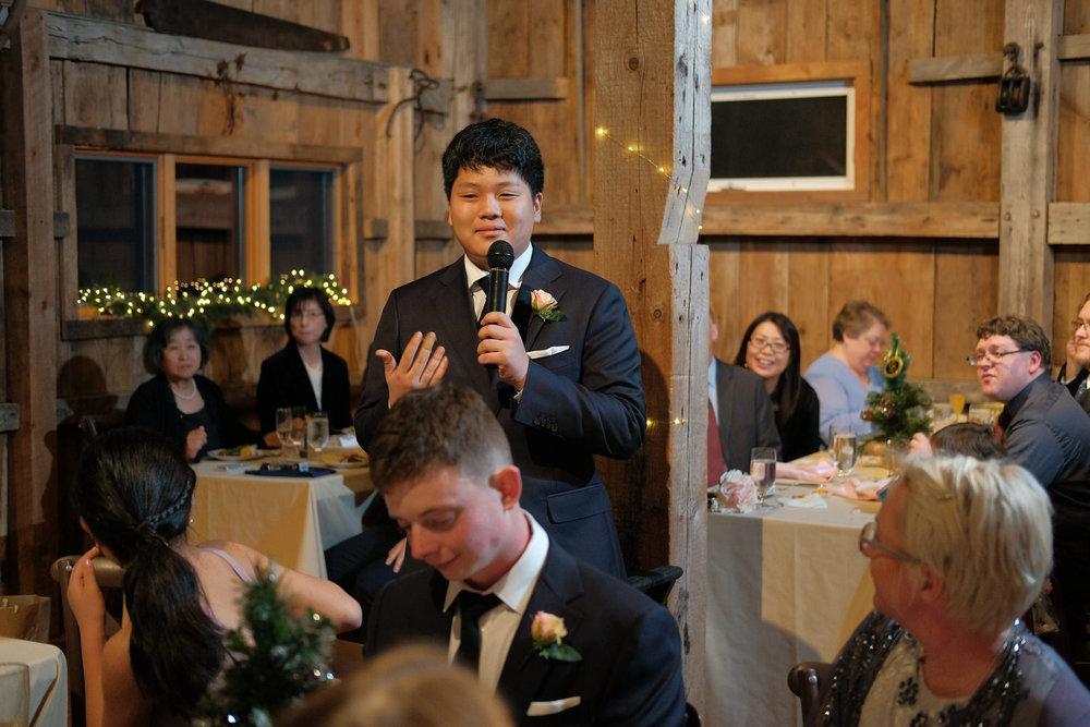 Willow-Springs-Vineyard-Haverhill-MA-Wedding-80.jpg