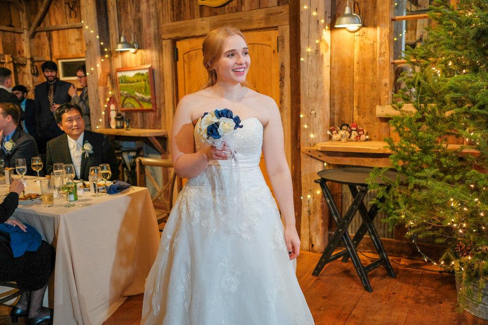 Willow-Springs-Vineyard-Haverhill-MA-Wedding-92.jpg