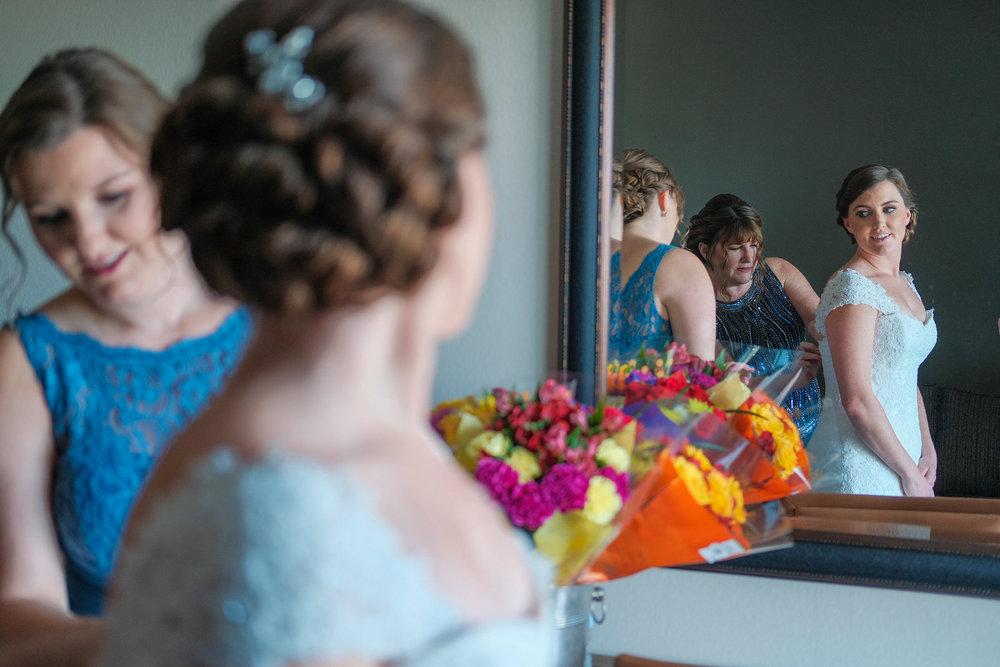 waverly-oaks-golf-club-wedding-photography-7.jpg