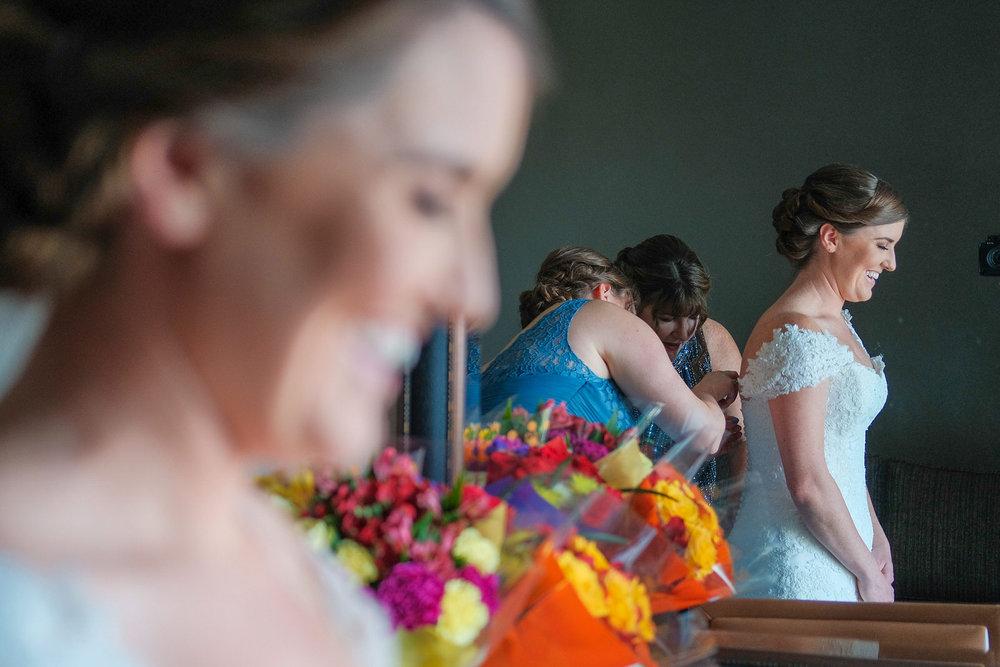 waverly-oaks-golf-club-wedding-photography-8.jpg