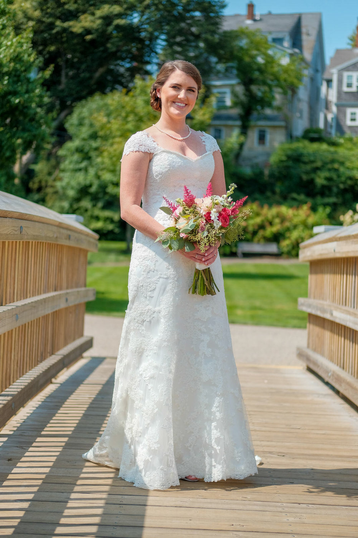waverly-oaks-golf-club-wedding-photography-12.jpg