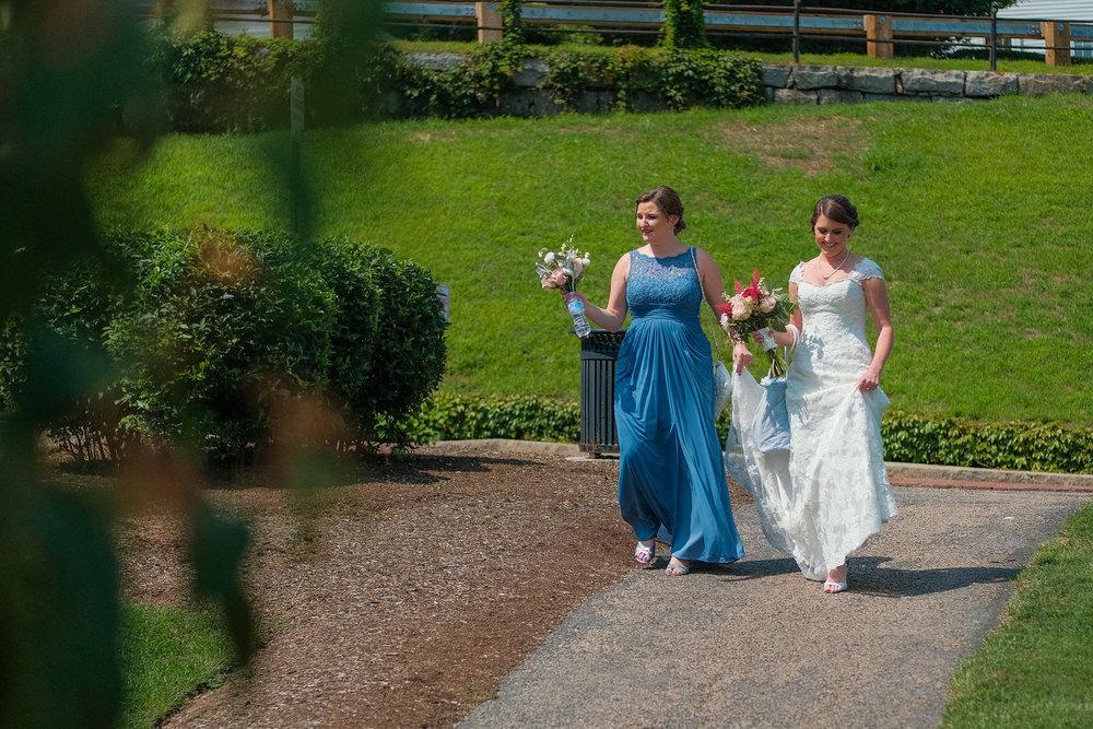 waverly-oaks-golf-club-wedding-photography-11.jpg