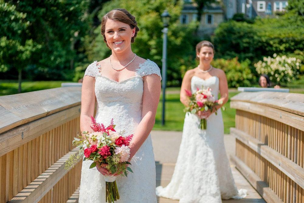 waverly-oaks-golf-club-wedding-photography-13.jpg