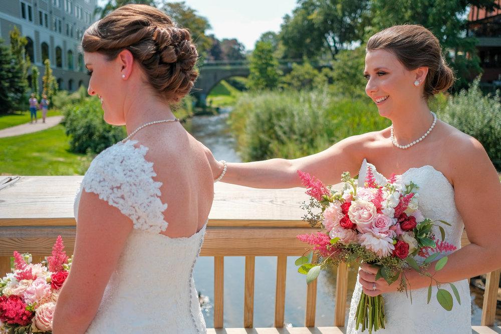 waverly-oaks-golf-club-wedding-photography-14.jpg