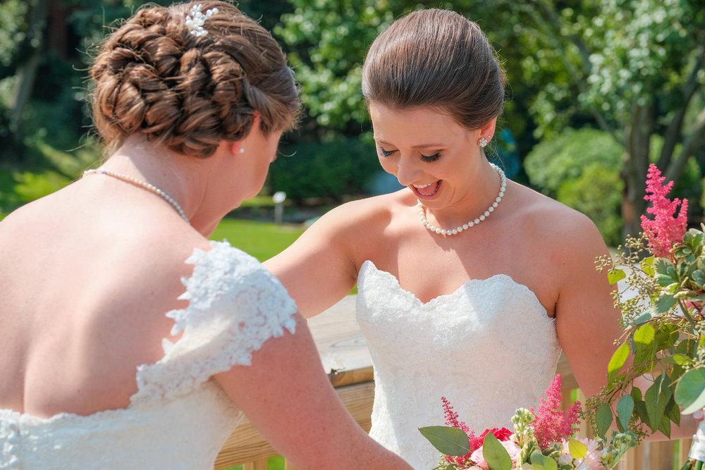 waverly-oaks-golf-club-wedding-photography-15.jpg