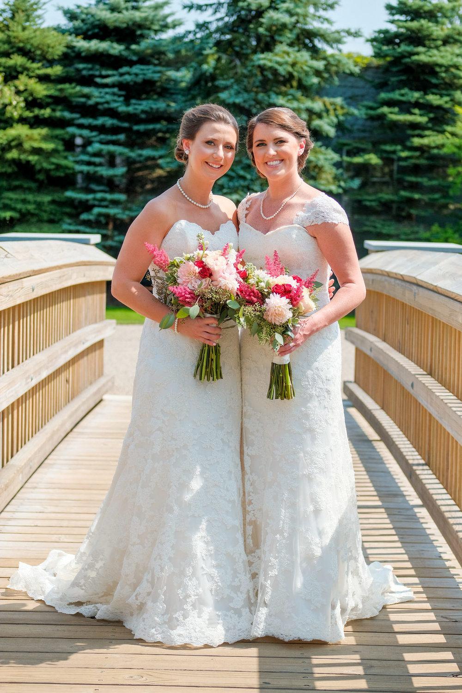 waverly-oaks-golf-club-wedding-photography-16.jpg