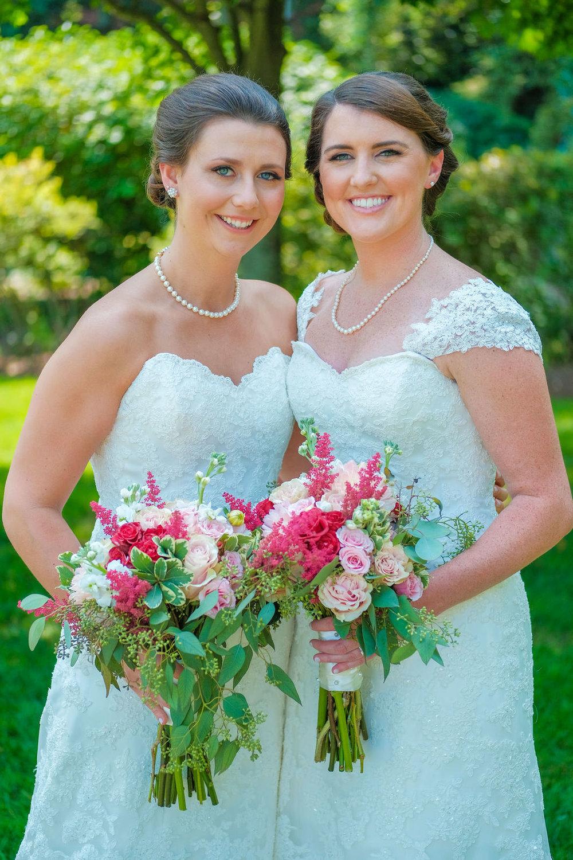 waverly-oaks-golf-club-wedding-photography-20.jpg