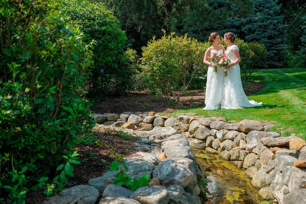 waverly-oaks-golf-club-wedding-photography-19.jpg