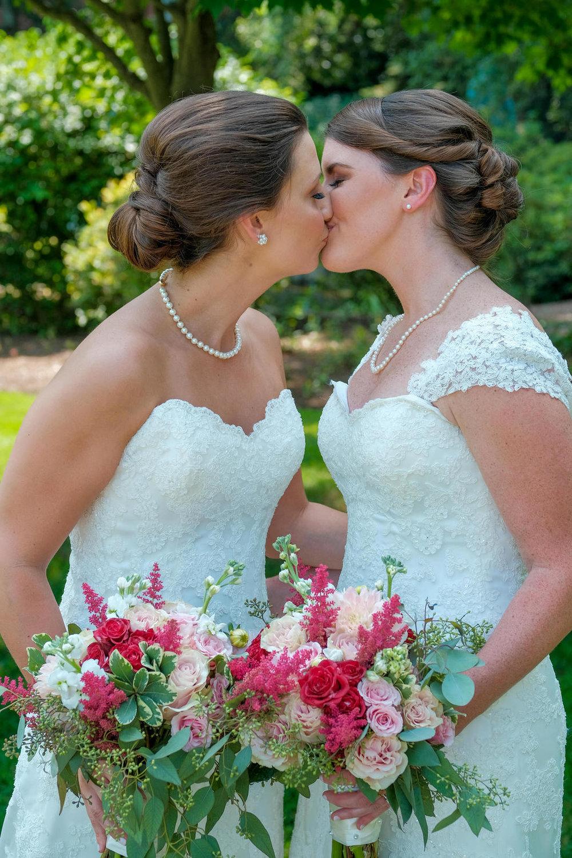 waverly-oaks-golf-club-wedding-photography-21.jpg