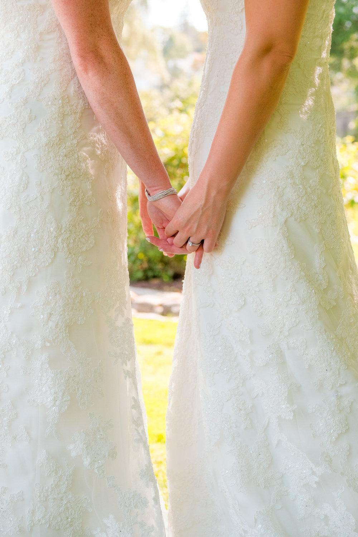 waverly-oaks-golf-club-wedding-photography-22.jpg