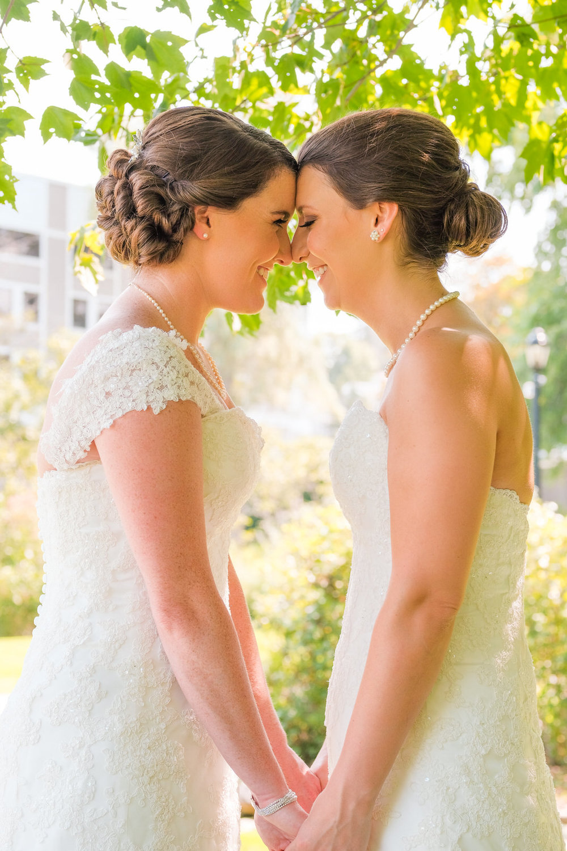 waverly-oaks-golf-club-wedding-photography-23.jpg