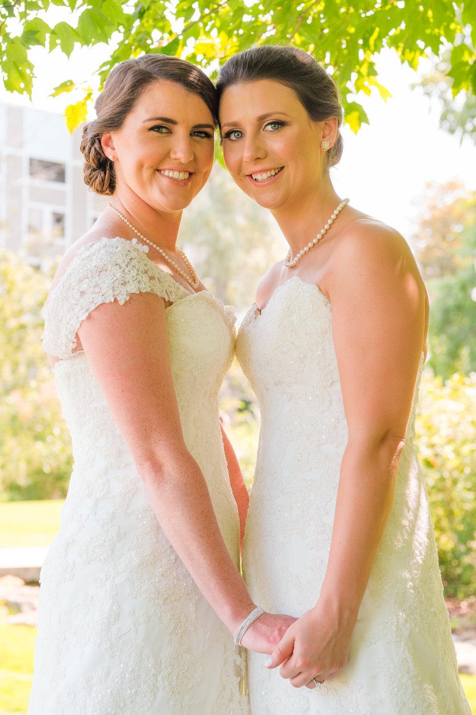 waverly-oaks-golf-club-wedding-photography-25.jpg