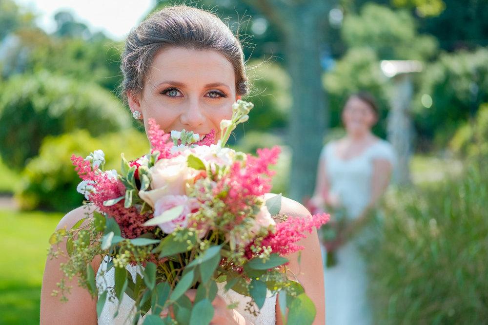 waverly-oaks-golf-club-wedding-photography-29.jpg