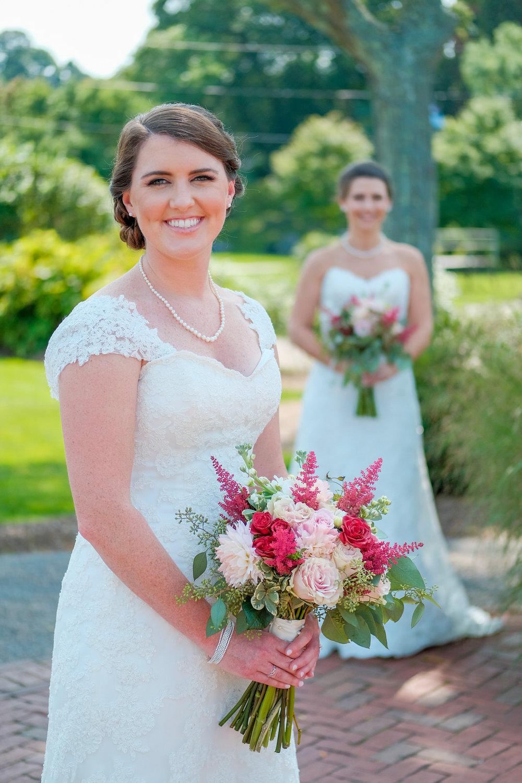 waverly-oaks-golf-club-wedding-photography-30.jpg
