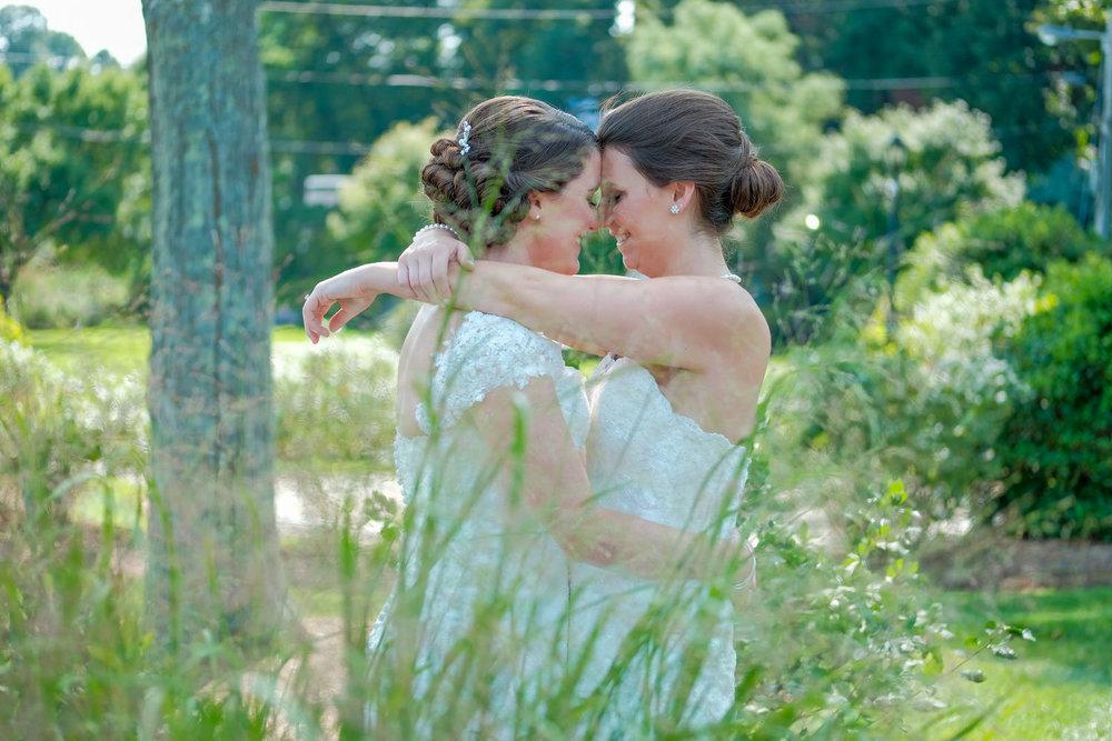 waverly-oaks-golf-club-wedding-photography-33.jpg
