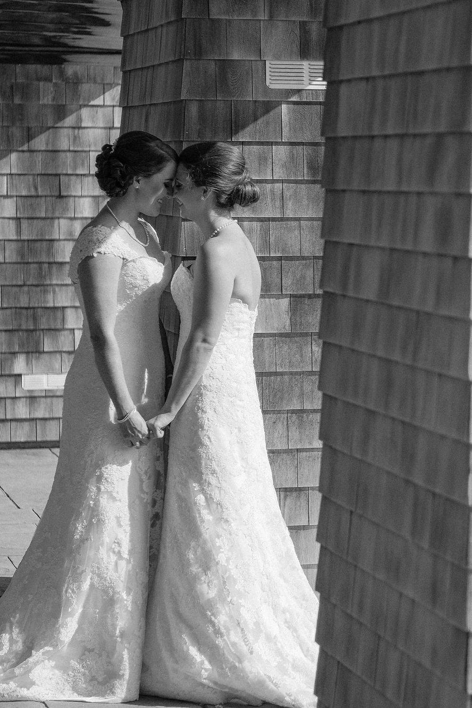 waverly-oaks-golf-club-wedding-photography-37.jpg