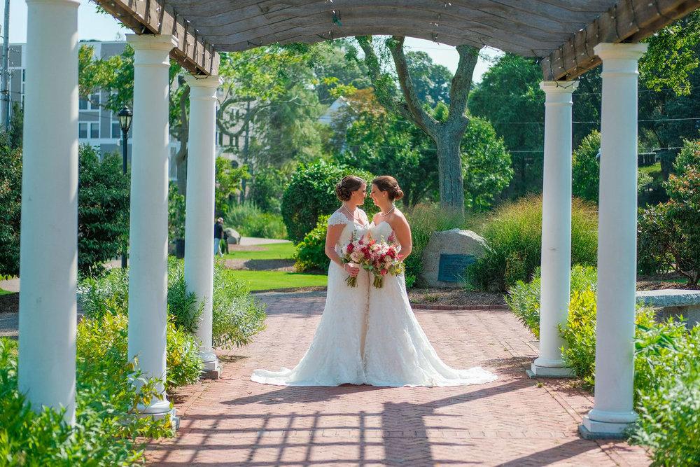 waverly-oaks-golf-club-wedding-photography-36.jpg