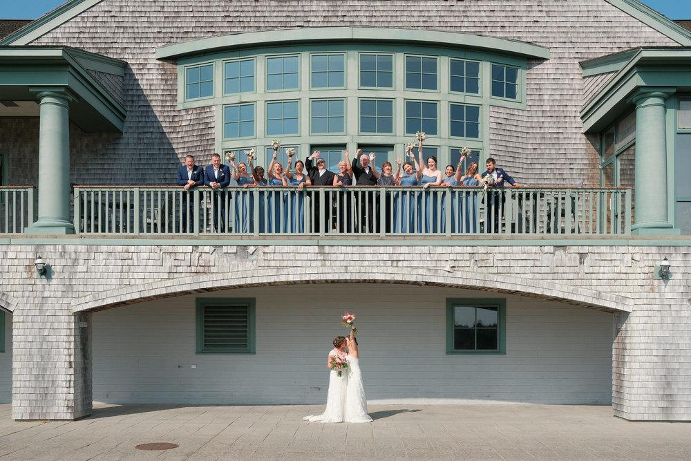 waverly-oaks-golf-club-wedding-photography-40.jpg