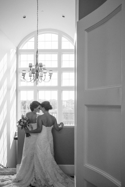 waverly-oaks-golf-club-wedding-photography-42.jpg