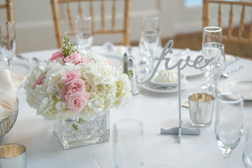 waverly-oaks-golf-club-wedding-photography-43.jpg