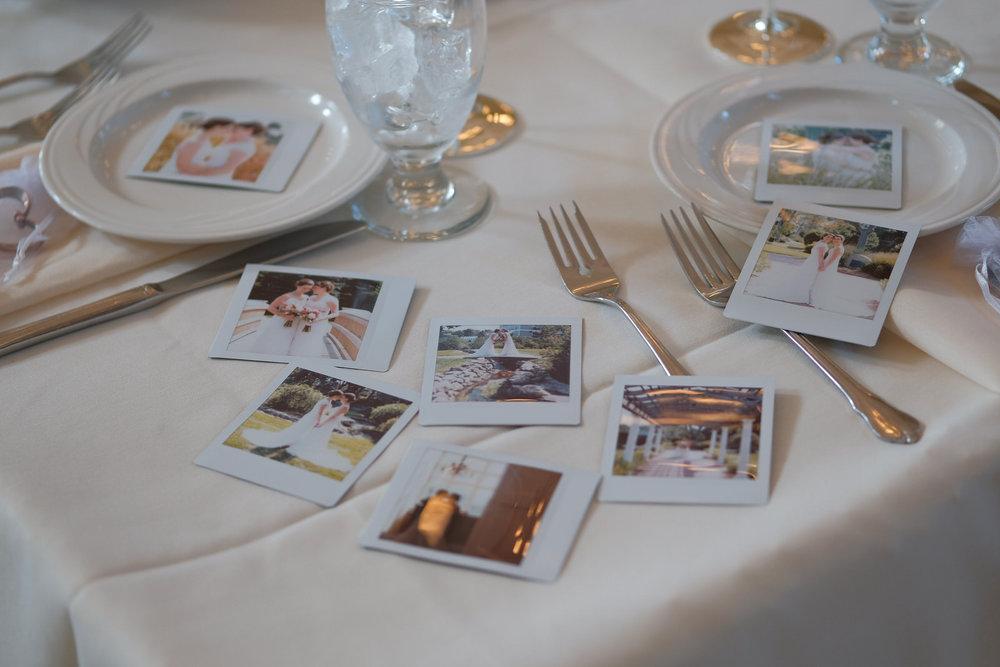 waverly-oaks-golf-club-wedding-photography-44.jpg