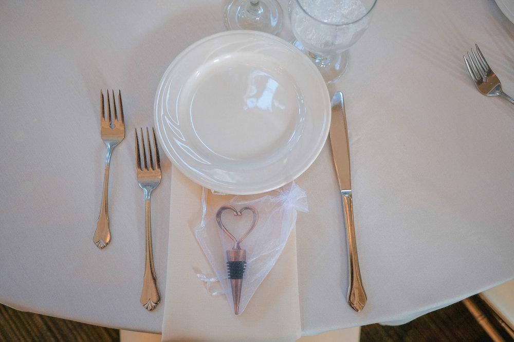 waverly-oaks-golf-club-wedding-photography-45.jpg