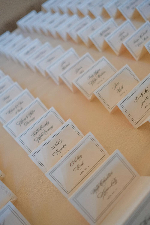 waverly-oaks-golf-club-wedding-photography-46.jpg