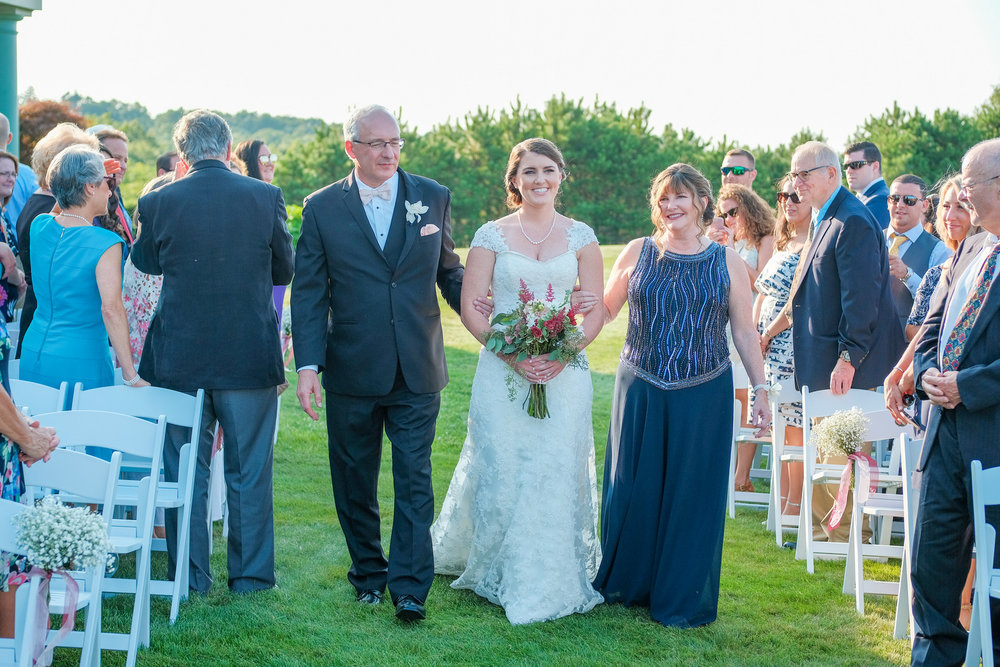 waverly-oaks-golf-club-wedding-photography-47.jpg